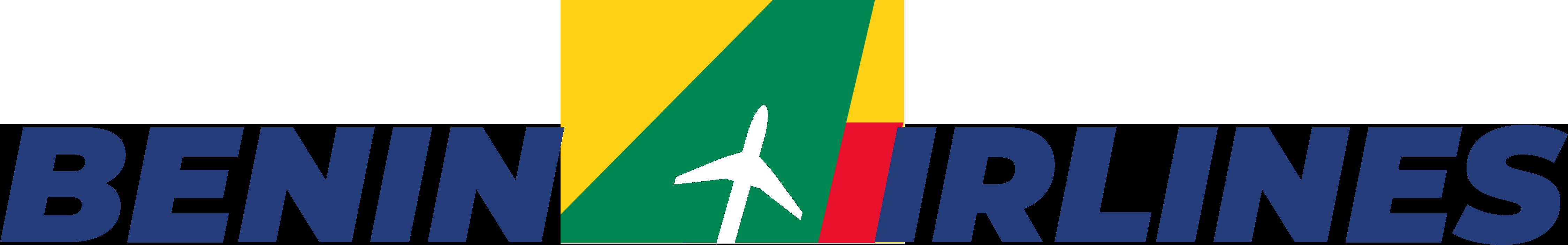 Logo Bénin Airline